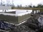 Gamybinių ir kitų pastatų statyba ARMA RAM