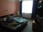 Išnuomojamas 2 kambarių butas su baldais (deklaruoju) Kaune