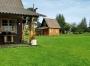Sodybos ir baidarių nuoma Ignalinos rajone, Aukštaitijos nacionaliniam parke