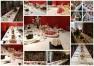 Maistas vestuvėms, gimtadieniui, krikštynom. Šventinis