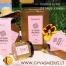 Gyvasmedus.lt šviežias ekologiškas pavasario medus - visada