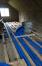 Namų ventiliacija: rekuperacinė vėdinimo sistema vos už 2700 EUR!