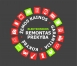 •Reikalingas elektronikos remonto specialistas