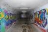 Fasadų apsaugai CleverCOAT Proanti grafiti