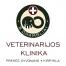 8 DRAMBLIAI - Veterinarijos Klinika Vilniuje