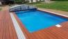 Aqua spektras - vidaus baseinai, lauko baseinų paruošimas
