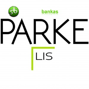 Parkelis - Mažoji Architektūra